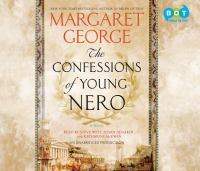 The confessions of young Nero (AUDIOBOOK)