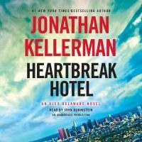 Heartbreak Hotel (AUDIOBOOK)