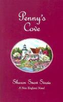 Penny's cove : a New England novel