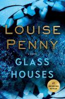 Glass houses : a novel