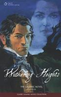 Wuthering Heights : the graphic novel