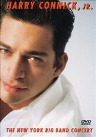 Harry Connick, Jr. The New York big band concert