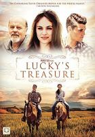 Lucky's Treasure (DVD)
