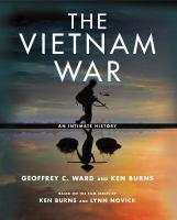 Vietnam : an intimate history