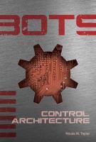 Control architecture
