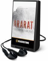 Ararat (AUDIOBOOK)
