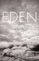 Eden : a novel