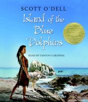 Island of the blue dolphins (AUDIOBOOK)