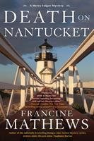 Death on Nantucket