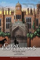 Great expectations : the graphic novel