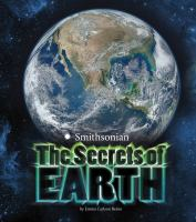 The secrets of Earth