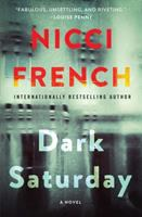Dark Saturday : a novel