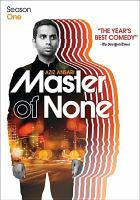 Master of none. Season one