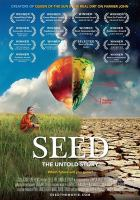 Seed : the untold story