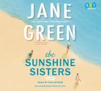 The sunshine sisters (AUDIOBOOK)