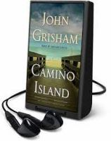 Camino Island (AUDIOBOOK)