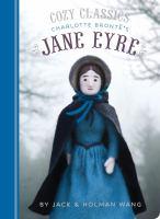 Charlotte Bront©±'s Jane Eyre