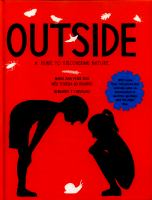 Outside : a guide to discovering nature
