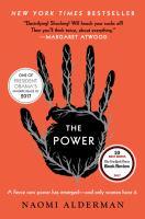 The power : a novel