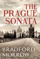 The Prague sonata : a novel