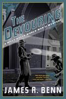 The devouring : a Billy Boyle World War II mystery