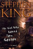 Girl who loved Tom Gordon