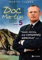 Doc Martin. Series 5