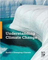 Understanding climate change.