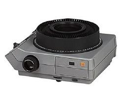Projector Kit #4 :  Kodak ® Ekagraphic III E Plus Slide Projector