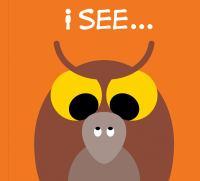 I see...