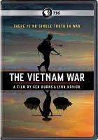 The Vietnam War. Volume one (episodes 1-5)