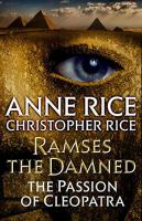 Ramses the damned : the passion of Cleopatra