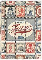 Fargo. Year 3