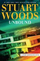 Unbound (LARGE PRINT)