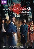 The Doctor Blake mysteries. Season four