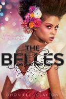 Clayton, Dhonielle. The Belles