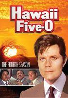Hawaii Five-O. The fourth season