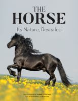 The horse : its nature, revealed