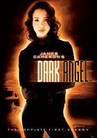 Dark angel. The complete first season
