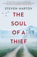 The soul of a thief : a novel