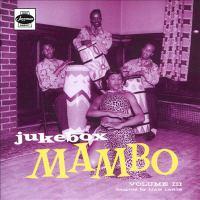 Jukebox mambo. Vol. III.