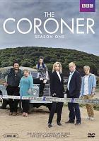 The coroner. Season one