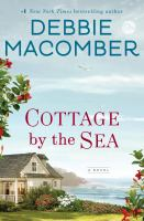 Cottage by the sea : a novel