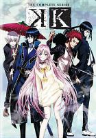 K : the complete series