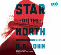 Star of the north : a novel (AUDIOBOOK)