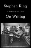 On writing : a memoir of the craft