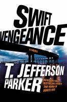 Swift vengeance : a novel