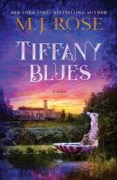 Tiffany blues : a novel