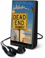 Dead end in Norvelt (AUDIOBOOK)