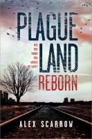 Plague land : reborn